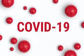 Update Covid-19 Rohul Kamis 5 Agustus 2021: Kasus Baru Bertambah 28 Orang, 72 Sembuh, 4 Meninggal