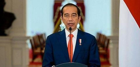 Draf RUU KUHP,Hina Presiden Akan Dipenjara 2 Tahun, Pakar Hukum Beberkan Maksudnya