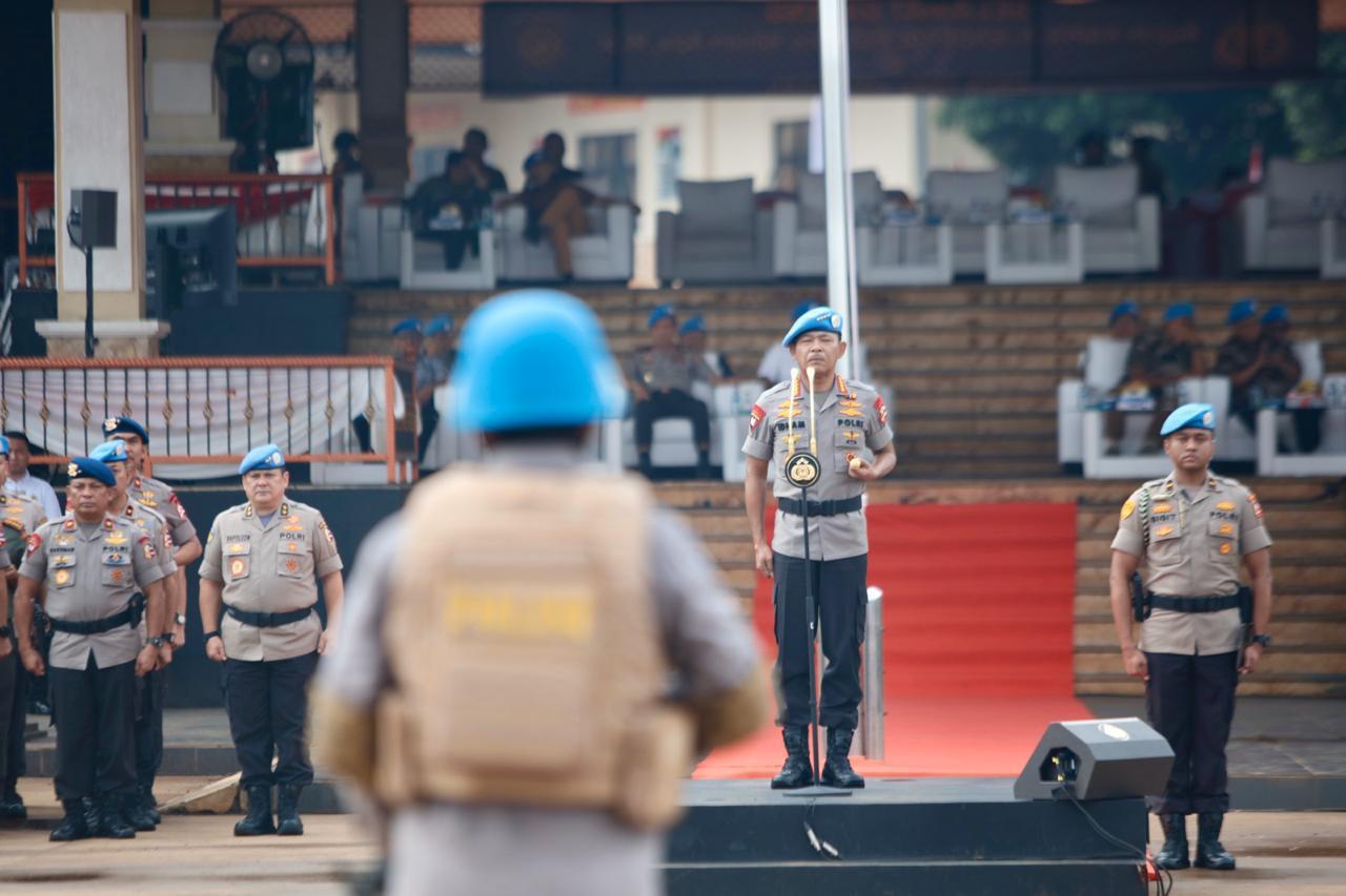 Kapolri-Pimpin-Pembaretan-Kontingen-Satgas-Misi-Perdamaian-PBB