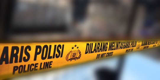 Polisi Periksa 5 Saksi terkait Penembakan Ustaz di Tangerang