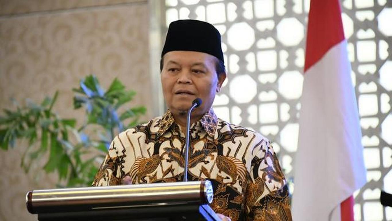 PKS Tolak Wacana Jabatan Presiden Tiga Periode