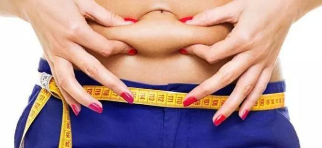 Tips Mengurangi Lemak Dan Juga Menghilangkannya