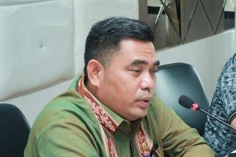 31.187 Siswa SMK di Riau Dinyatakan Lulus, 73 Tidak Lulus, Begini Penjelasanya