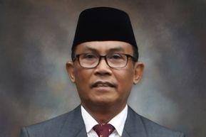 Dinsos Pastikan 253.000 KK di Riau Sudah Terima Bansos Pusat