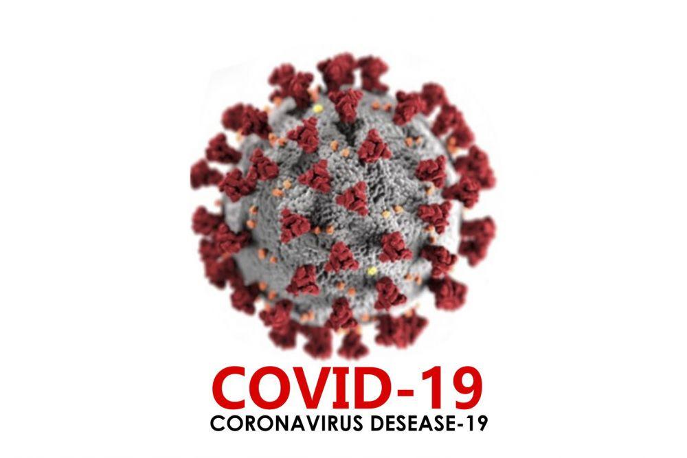 Pemerintah Berikan Santunan Rp 15 Juta Untuk Pasien Positif Covid-19 Meninggal Dunia