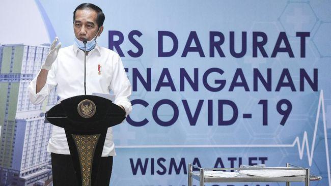Corona,-Jokowi-Tambah-Kartu-Sembako-Murah-Jadi-Rp200-Ribu