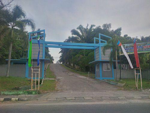 Wakil Ketua DPRD Kampar,PD Kampar Aneka Karya Perlu Diaudit