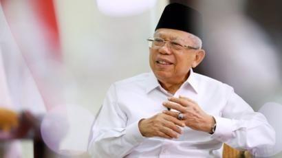 Besok,-Wapres-RI-Dijadwalkan-Berkunjung-ke-Riau
