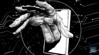Waspada Pencurian Data, Hapus Segera 8 Aplikasi Android Ini!