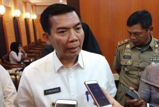 Tiga Kepala Sekolah Positif Korona,Walikota Ingatkan Jangan Ada Kelas Tatap Muka