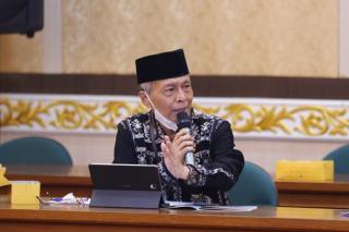 September 2021, NTP Riau Tertinggi di Indonesia