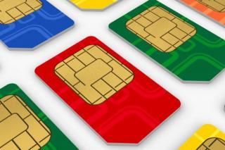 Kominfo Larang Penjualan Kartu SIM dalam Keadaan Aktif, Ini Alasannya
