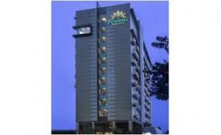 Promo Menginap Murah di Pesonna Hotel,Cukup Tunjukkan KTP Pekanbaru,