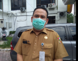 Sejak Tahun 2000, Ada Ribuan Kasus HIV dan AIDS di Pekanbaru