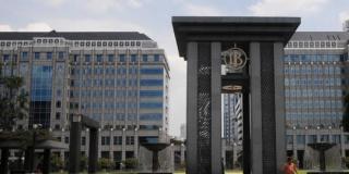 Terus Naik, Utang Luar Negeri Indonesia Tembus Rp5.981 Triliun