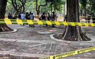Polda Metro Jaya Akan Terus Melakukan Penyidikan Terkait Granat Asap di Monas