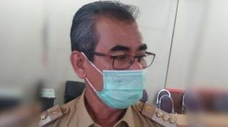Mantan Bupati Kuansing Riau Mursini Jadi Tersangka Kasus Korupsi, Ini Modusnya