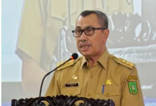 Peraturan Gubernur Riau Diprediksi Munculkan Penolakan Dari Sejumlah Organisasi Pers