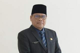Pemprov Riau Berhasil Efisiensi Anggaran Rp45,3 Miliar dari Hasil Lelang 109 Paket Kegiatan