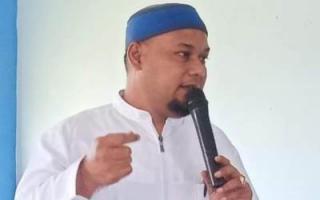 Syamsurizal : Perjuangan Panjang Membangun Kampung
