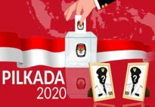 Pilkada-Serentak-Ditunda,-KPU-Rekomendasi-3-Opsi