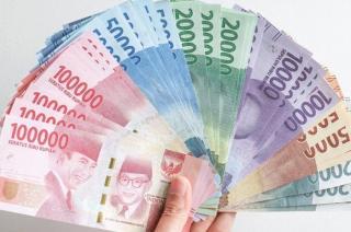 Pemerintah akan Beri Bantuan Rp 2,4 Juta Per Pedagang, Apa Syaratnya?