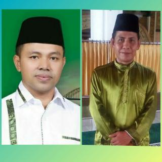 Maju Pilkada Bengkalis, Istri Tersangka Korupsi Didukung PKB Riau