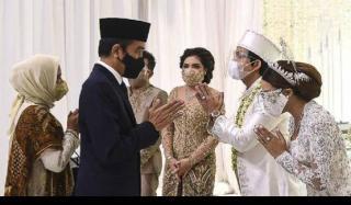 Pernikahannya Dihadiri Jokowi, Atta Halilintar Disebut Setor Pajak Rp78 M Per Tahun ke Negara