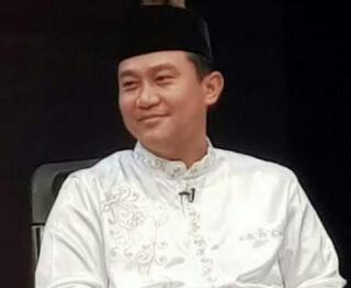 DPRD-Riau-Pemprov-Rapat-Konsultasi-Antisipasi-Virus-Corona