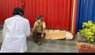 Soal Blusukan Settingan, Risma Dilaporkan Gus Yasin tapi Ditolak Polisi