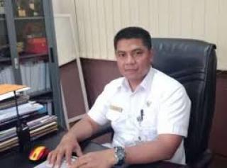 DPMPTPSP Kota Pekanbaru Prediksi Investasi Tahun 2020 Capai Rp 4 Triliun