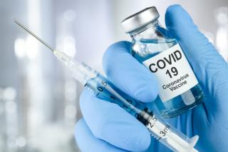 Ini Perbedaan Vaksin Sinovac, Astrazeneca, Moderna, Pfizer, dan Sinopharm