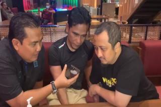 Said Aqil, Gus Miftah, Ustadz Yusuf Mansyur Besok Jumpa Pers Tolak Legalisasi Miras