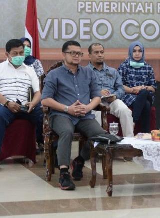 Satu-Pasien-Positif-Corona-di-Riau-Dinyatakan-Sembuh