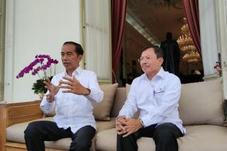 Jokowi-umumkan-dua-orang-di-indonesia-positif-corona