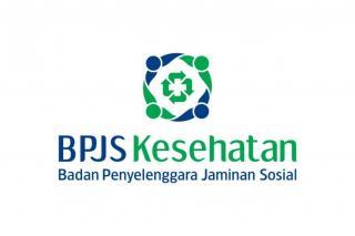 Ini Rincian Tarif Terbaru BPJS Kesehatan