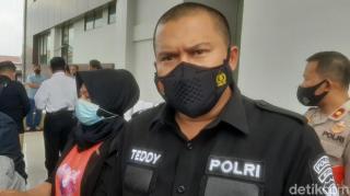 Uang Rp 4 M Milik Yayasan Pendidikan di Riau Hilang, Mahasiswa Lapor Polisi