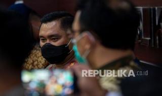 Ayah Almarhum Laskar FPI Tantang Kapolda Metro Bersumpah