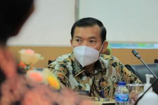 Usai Pengetatan PPKM Mikro, Wali Kota Izinkan STM Berdasarkan Kondisi Wilayah