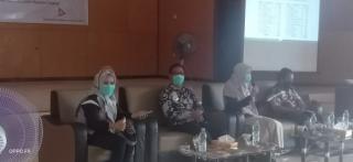 Sebanyak-81326 Jiwa BPJS dI Tanggung Pusat, InI Penjelasan Mursini