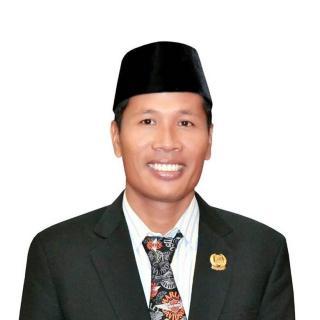 Ketua-DPRD-Riau,-Indra-Gunawan-Menyarankan-Agar-Tes-Urine-Juga-Dilakukan-Kepada-Kepala-Daerah