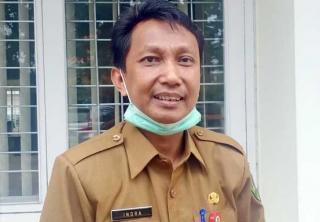 Realisasi Anggaran Penanganan Covid-19 Riau Capai 49 Persen