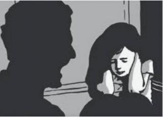 Setubuhi Anak Kandung Pria Paruh Baya Ditangkap Polres Siak.