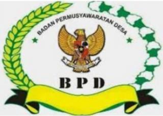 Tugas Strategis (BPD) Badan Permusyawaratan Desa Dalam Membangun Desa