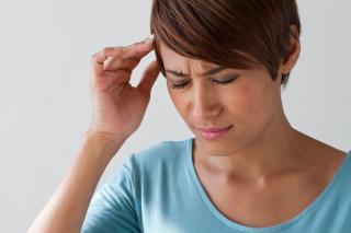Penyebab Tumor Otak, Gejala, Hingga Faktor Risiko yang Wajib Diketahui