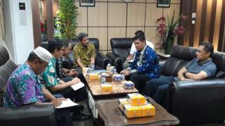Rombongan-DPMPTSPTK-Kabupaten-Tanah-Datar-Kunjungi-MPP-Pekanbaru