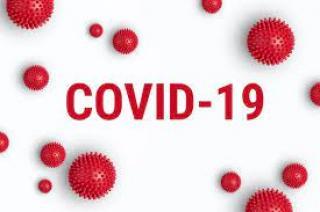 Update Covid-19 Rohul Minggu 1 Agustus 2021: Kasus Baru bertambah 44 orang, 23 Sembuh, Total Vaksina